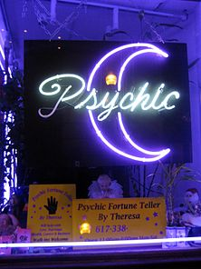 psychic readings accurate